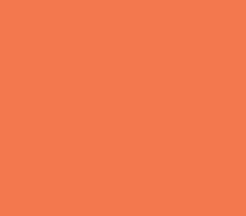 Amsterdam open air festival oogfoto